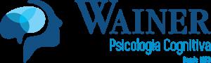 Wainer Psicologia Cognitiva